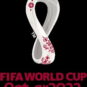 كاس العالم 2022 قطر
